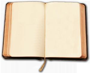 MyScrapbook